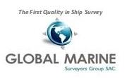 Globalmarineperu.com